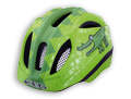 Helm Modell Meggy Reptile